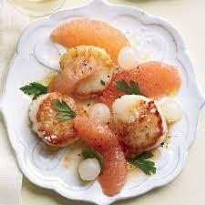 Quick Simple Dinner Ideas Quick And Simple Dinner Recipe