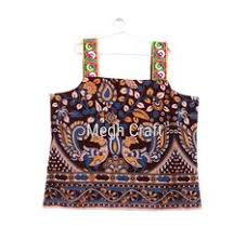 designer tank tops indian designer tank tops indo western style cotton tank top