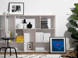 Valje Wall Cabinet Larch White by Ivy Shelf By Tylko Tylko Shelf Pinterest Shelves Interior