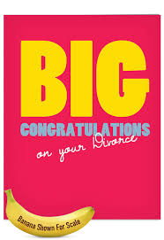 congratulations on your divorce card big divorce congrats big ones divorce paper card nobleworks