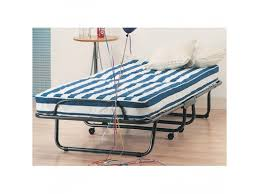 Folding Single Guest Bed Folding Guest Bed For Appealing Folding Single Guest Bed King Koil