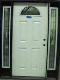 Home Interior Doors Home Improvement Outlet Interior Doors Exterior Doors