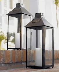 home depot lantern lights outdoor lighting creative entertaining