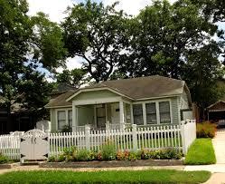 tropical texana my nostalgic garden fence and wall collection