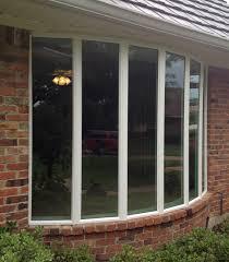 sashless window with painted timber frame haammss