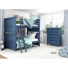 bedroom furniture sets full full bedroom sets costco