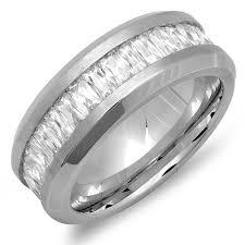 mens eternity rings eternity rings
