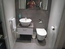 interior design for my home toilet interior design ideas my home
