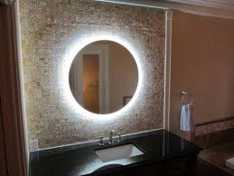 bathroom mirror ideas on wall 20 of the most creative bathroom mirror ideas housely