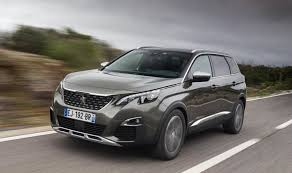 new peugeot cars for sale in usa peugeot 5008 suv review price specs pictures and road test cars