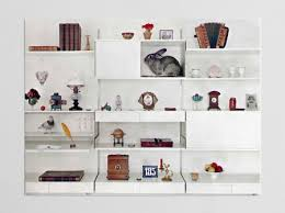 606 Universal Shelving System by Re Engineering Of Dieter Rams U0027s 620 Chair Program The Vitsoe Shop
