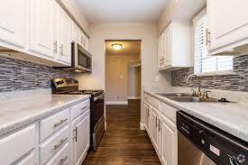 the heights rentals arlington tx apartments com