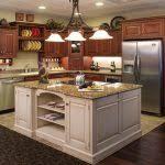 Kitchen Granite Ideas Kitchen Countertops Ideas Kitchen Countertop Ideas Pictures Hgtv
