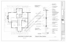 about house plans add photo gallery house construction plans