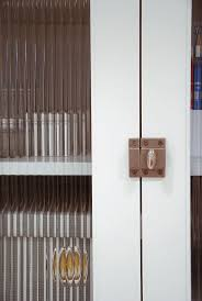 Kitchen Cabinet Door Catches by Standard Depth Of Kitchen Cabinets Voluptuo Us Kitchen Cabinet