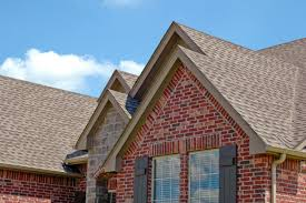 Cost Of A Copper Roof by The Difference Between Asphalt And Architectural Shingles