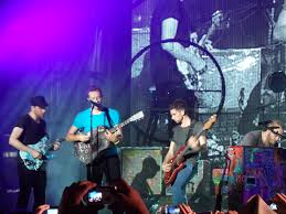 Coldplay Personnel | coldplay wikipedia