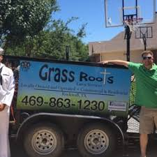 Grass Roots Landscaping by Grass Roots Landscaping Rockwall Tx Phone Number Yelp
