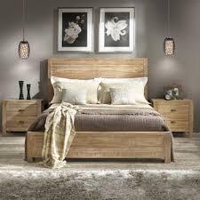 Birch Bedroom Furniture by Beds Birch Lane