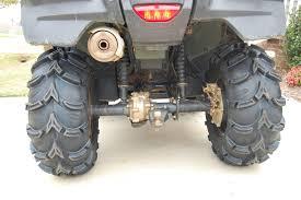 itp mud light tires itp mud lite a t atv utv tire 25x10 12 c 6 walmart com