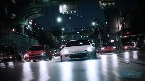 Lamborghini Murcielago Need For Speed - need for speed u0027s full car list has been revealed