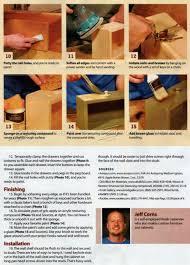 Com 3332 by Wall Shelf Plans U2022 Woodarchivist