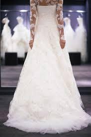 custom wedding dress fashion editor amanda weiner s custom wedding dress whowhatwear