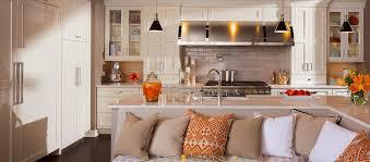 custom kitchen cabinets miami custom kitchen cabinets for coral gables key largo miami
