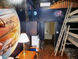 theme rooms space room 8 castlegar