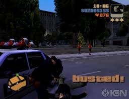 gta 3 mod apk gta 3 ppsspp free for android mobile
