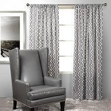 grey bedroom curtain ideas newhomesandrews com
