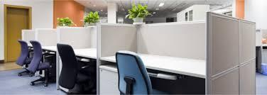 nettoyage de bureaux entreprise de nettoyage de bureaux et d entreprises à bruxelles et