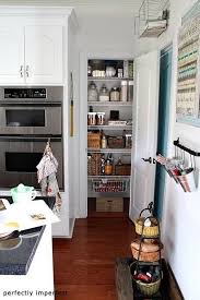 walk in kitchen pantry design ideas 50 awesome kitchen pantry design ideas top home designs