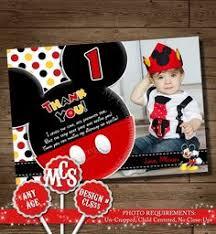 20 free printable mickey mouse invitations birthday 12 graha