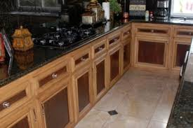 painting wood kitchen cabinet doors more ideas below kitchenideas kitchencabinets kitchen