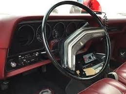Starsky And Hutch Gran Torino For Sale Starsky And Hutch Gran Torino