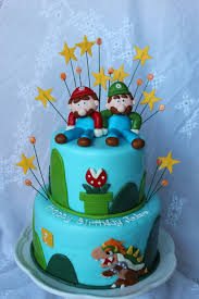 mario birthday cake mario cakes decoration ideas birthday cakes