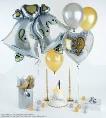 balloons wholesale balloon by creative balloons mfg inc wholesale balloon weights