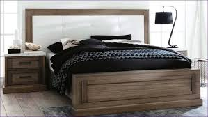 King Size Bed Bench King Size Bed Bench Remarkable How Long Should A At The End Of Be