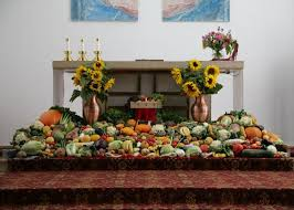 201540 thanksgiving decorations for church decoration ideas for