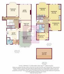 Trafford Centre Floor Plan Property Details Thornley Groves Page 26958386