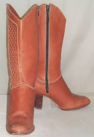 womens red motorcycle boots 80 best vintage boots images on pinterest vintage boots cowboys