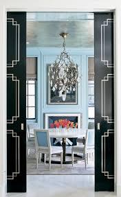 Dorothy Draper Style 817 Best Inside Genie U0027s Bottle Images On Pinterest Architecture