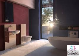 Bathroom Design Trends 2013 Kitchen Bathroom Design Decor Ideas Images19 Idolza