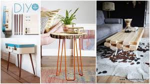 how big should a coffee table be coffee table homemade coffee table house expensive tables design