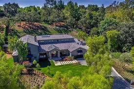 kim kardashian house floor plan kris jenner buys hidden hills mansion across from kim and kanye