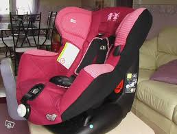 siège auto bébé confort iseos safe side le repere des minigonz siege auto groupe 1 iseos bebe confort