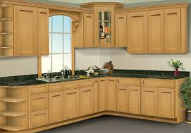 maple kitchen cabinets lakecountrykeys com
