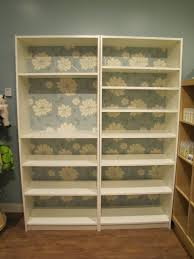 bookshelf horizontal bookcase best shower collection