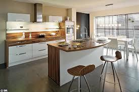 coin repas dans cuisine créer un coin repas dans une cuisine
